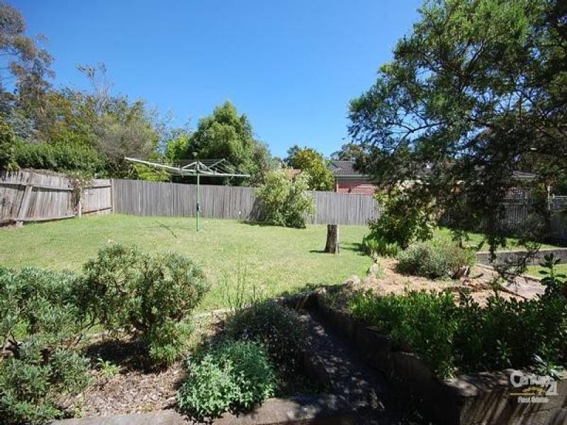 52 Orient Street, Willow Vale, NSW 2575