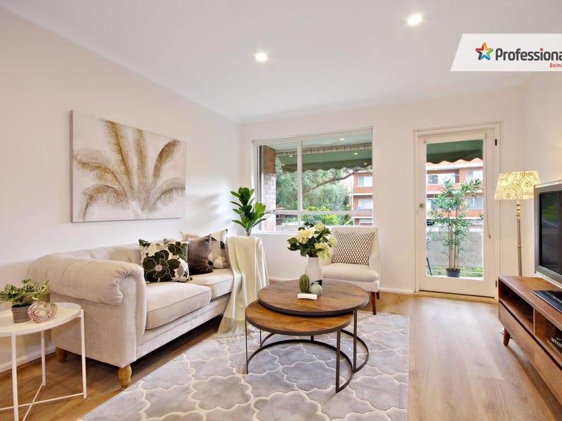 6/110 Croydon Street, Lakemba, NSW 2195