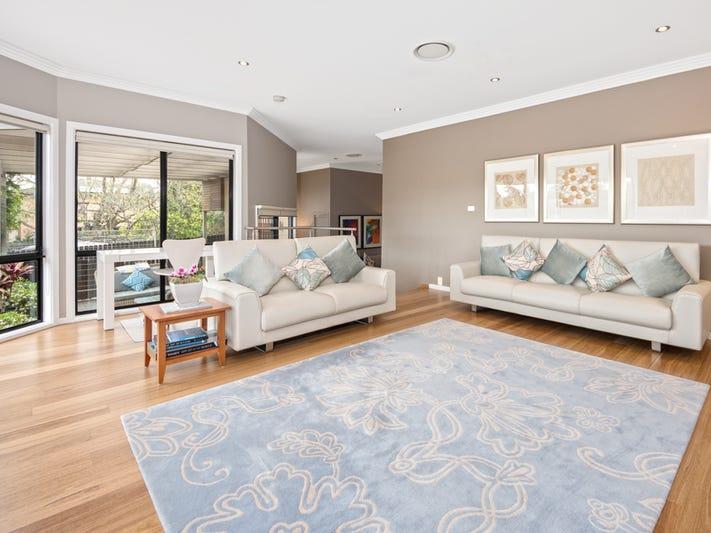 30 Kalkada Avenue, Gymea Bay, NSW 2227