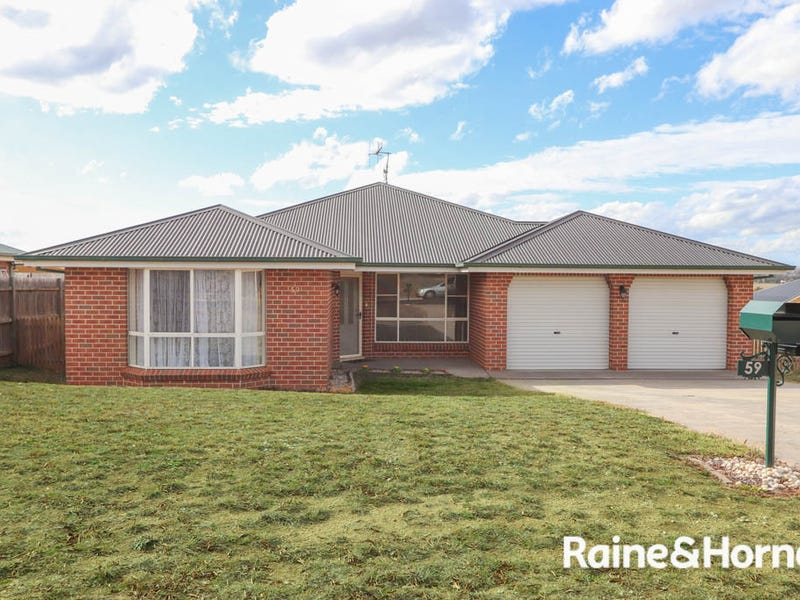 59 Country Way, Abercrombie, NSW 2795