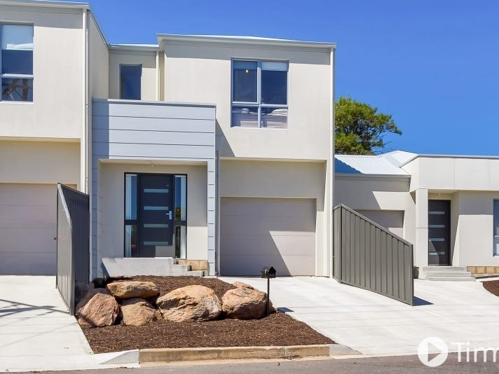 3/12 Hyde Place, Christies Beach