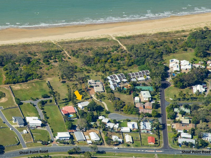 138 Shoal Point Road, Shoal Point, Qld 4750