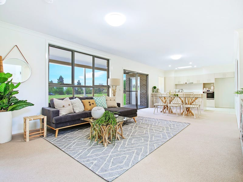 Now Selling, Worrowing Heights, NSW 2540