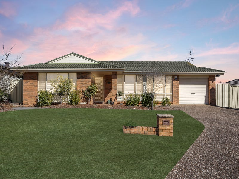 33 Valley View Drive, Narellan, NSW 2567