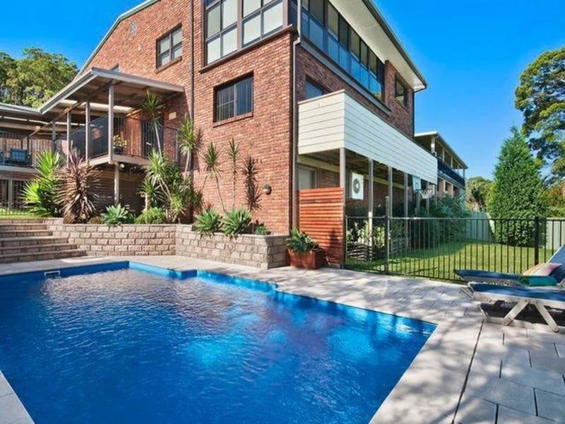 12 Grovelake Close, Eleebana, NSW 2282