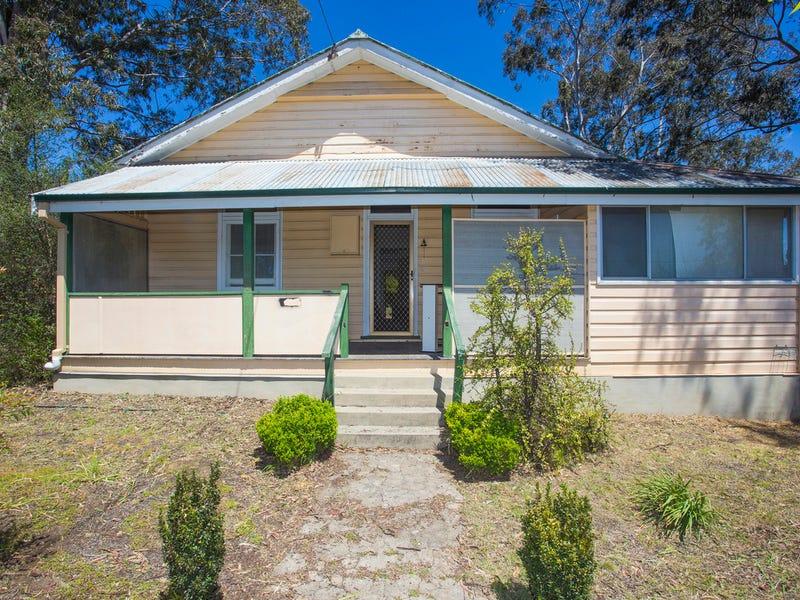 128 Caledonia Street, Kearsley, NSW 2325