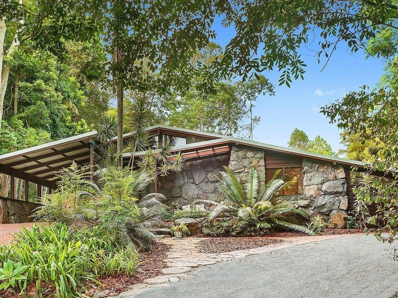 20 Palm Tree Crescent, Bangalow, NSW 2479