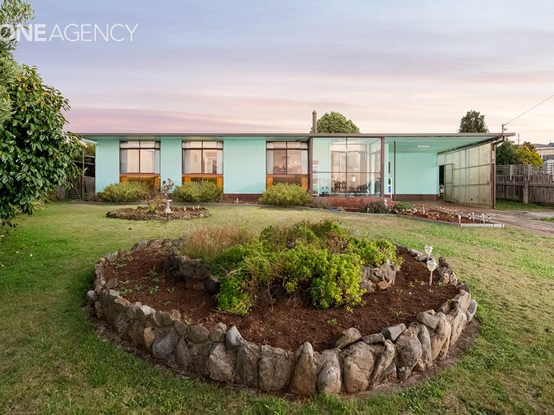 60 Colegrave Road, Upper Burnie, Tas 7320