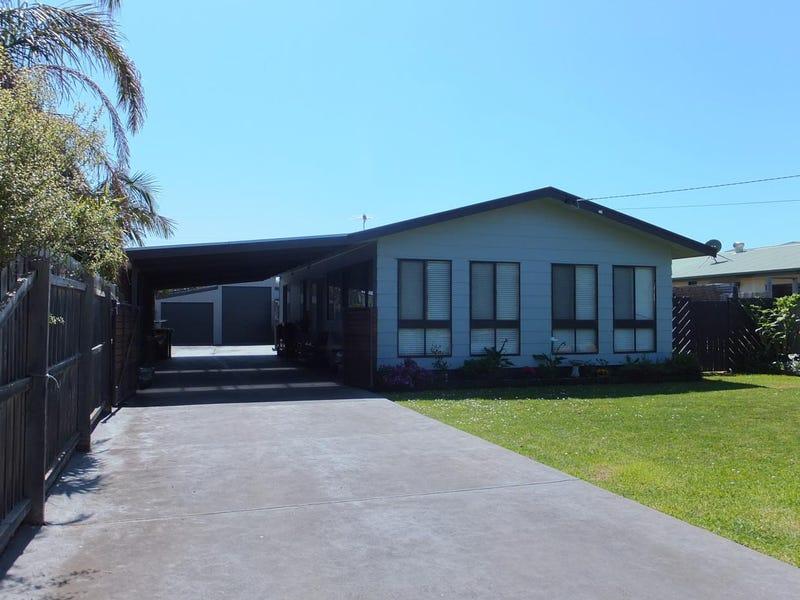 23 Phillip Island Road, Newhaven, Vic 3925