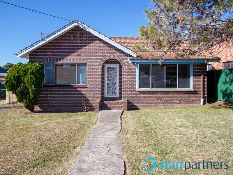 11 Clarence Street, Merrylands, NSW 2160