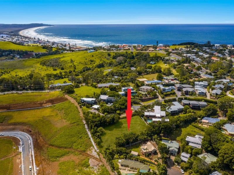 13 Warrawee Drive, Lennox Head, NSW 2478