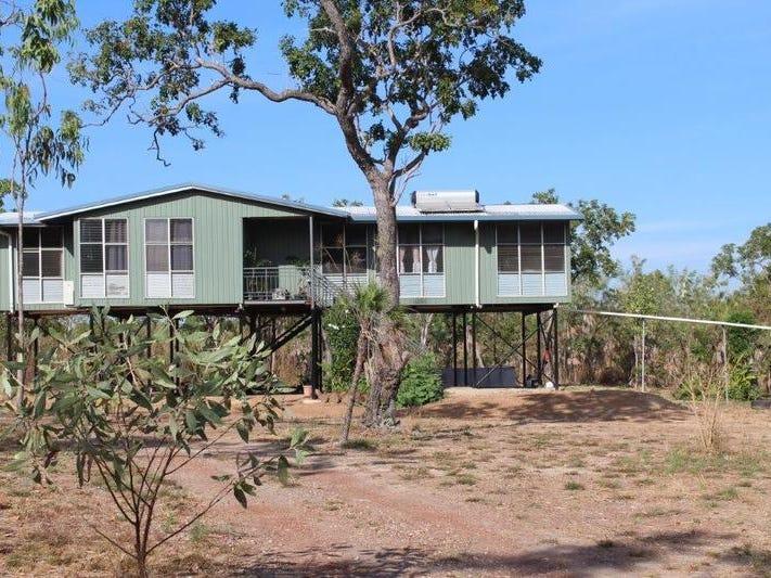 640 Mira Road, Darwin River