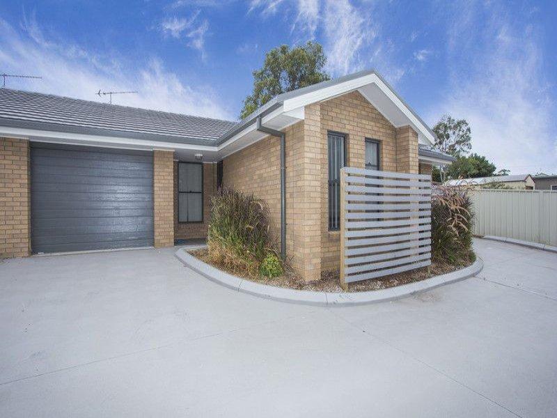 2/26 Mills Crescent, Cessnock, NSW 2325