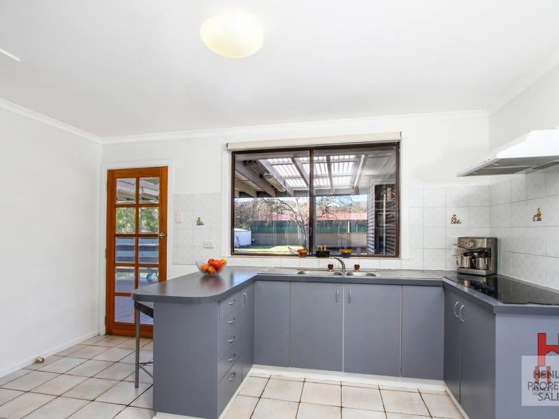 24 Walker Street, Bredbo, NSW 2626