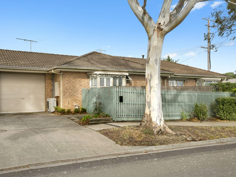 77 Canadian Bay Road, Mount Eliza, Vic 3930