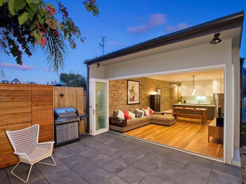 65 Huntington Street, Crows Nest, NSW 2065