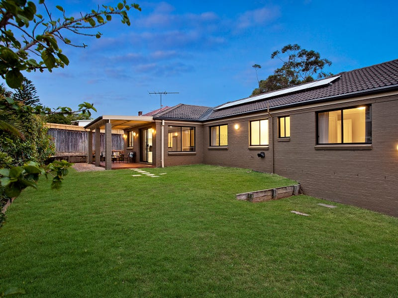 12A Lakeview Parade, Warriewood, NSW 2102