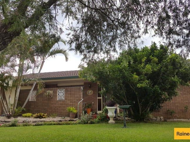 42 Coorabin Crescent, Toormina, NSW 2452