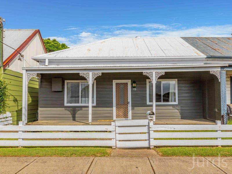 78 Station Street, Weston, NSW 2326