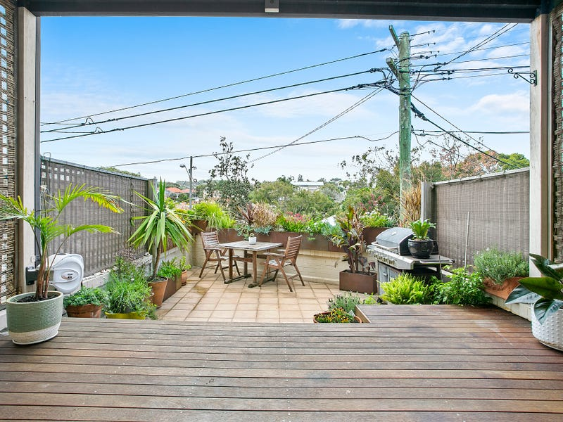 2/324-326 Clovelly Road, Clovelly, NSW 2031