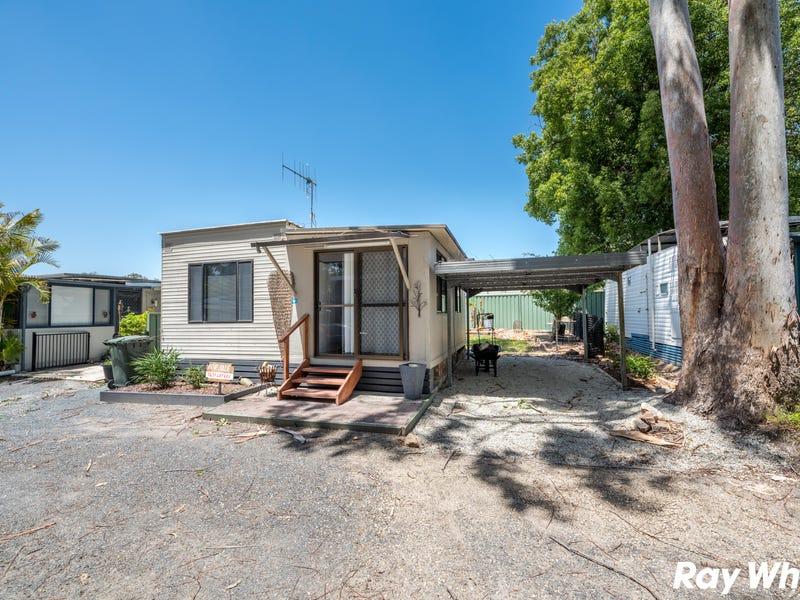 289/99 Aquatic Road, Darawank, NSW 2428
