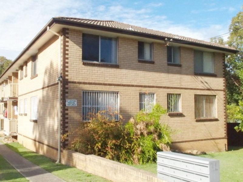 10/71 Dartbrook Rd, Auburn, NSW 2144