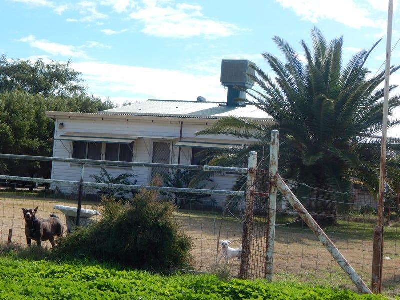 """""""Wongabeena"""", Biniguy, NSW 2399"""