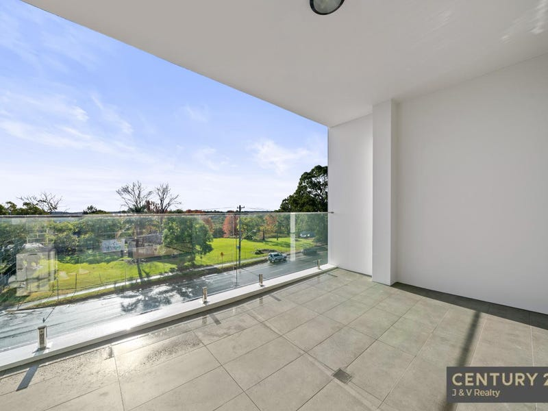 37/554 - 558 Pacific Highway, Mount Colah, NSW 2079