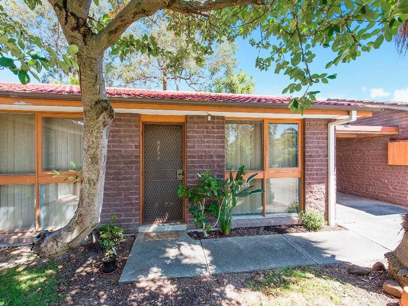 2/3 Pointside Avenue, Bayswater North, Vic 3153