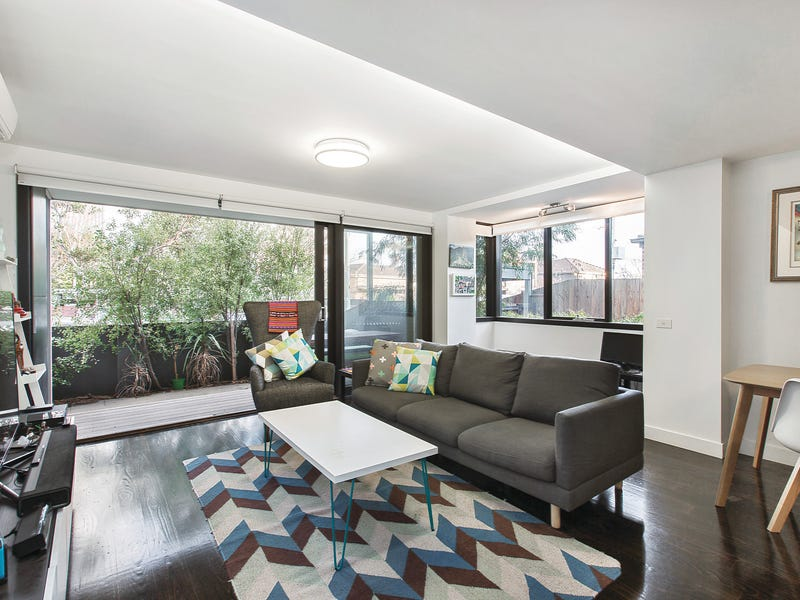 1/36 The Avenue, St Kilda East, Vic 3183
