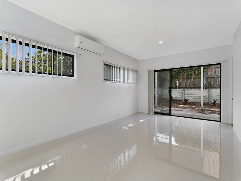 3/41 East Street, Camp Hill, Qld 4152