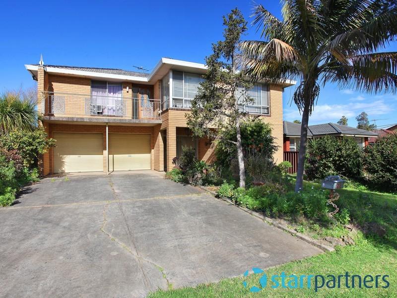 23 Daniel Street, Greystanes, NSW 2145