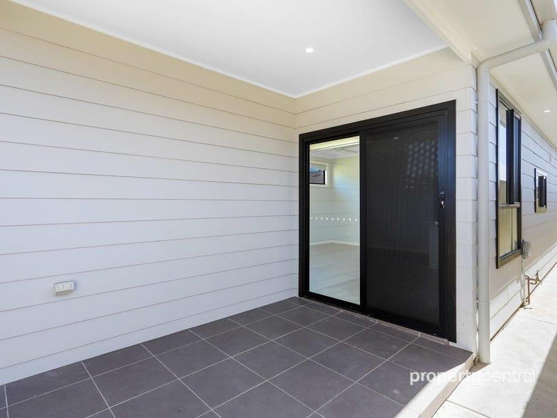 17a Aldebaran Street, Cranebrook, NSW 2749