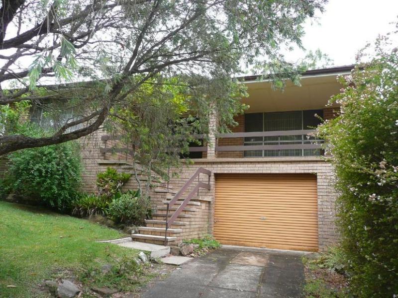 8 Maliwa Road, Narara, NSW 2250