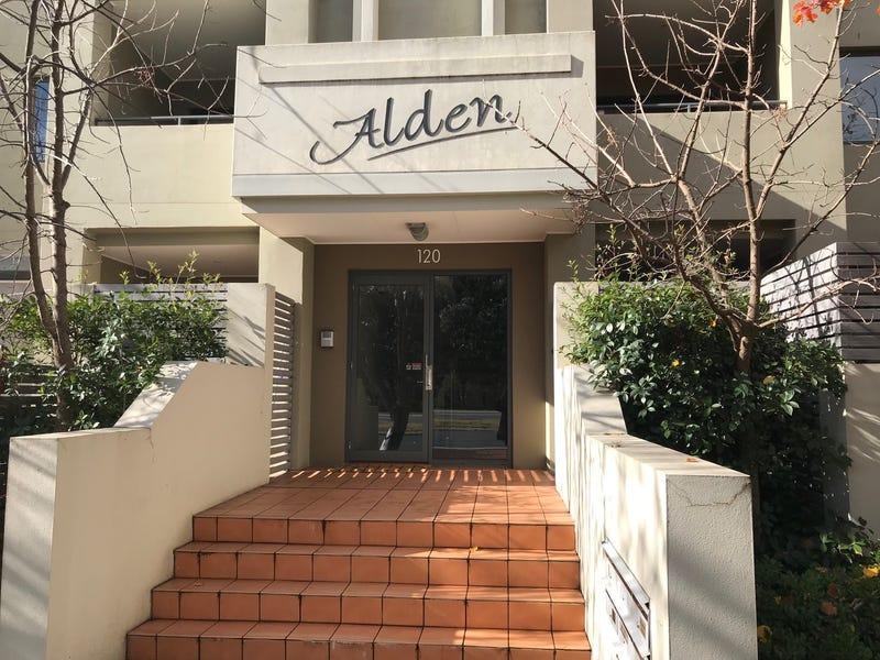 2/120 Athllon Drive, Greenway, ACT 2900