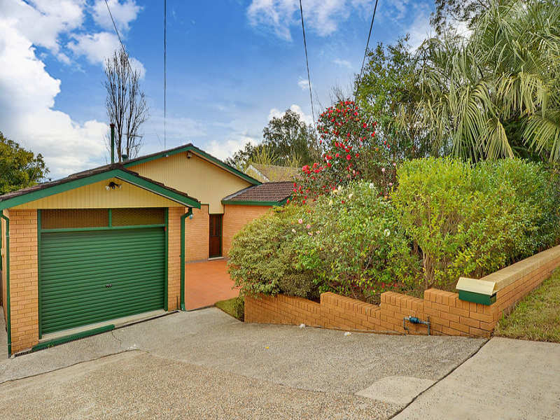 29 Beresford Road, Thornleigh, NSW 2120