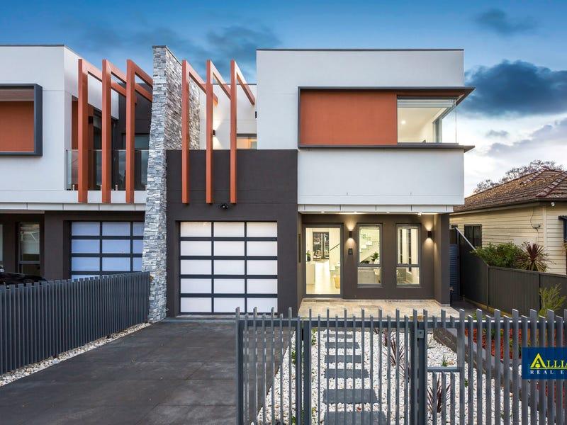 60 Chamberlain Road, Padstow, NSW 2211