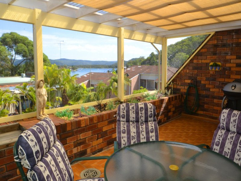 9/31 Empire Bay Drive, Daleys Point, NSW 2257