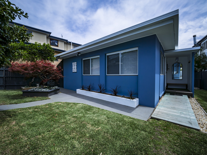 1A The Cut, Mannering Park, NSW 2259