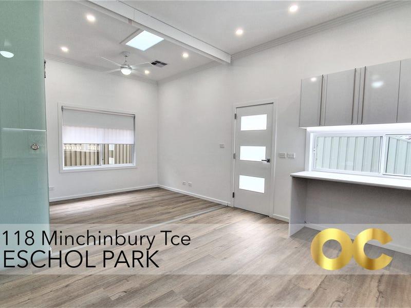 118  Minchinbury Terrace, Eschol Park, NSW 2558