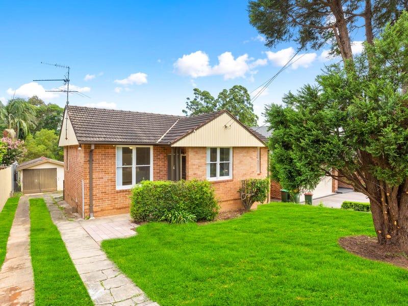 20 Bain Place, Dundas, NSW 2117