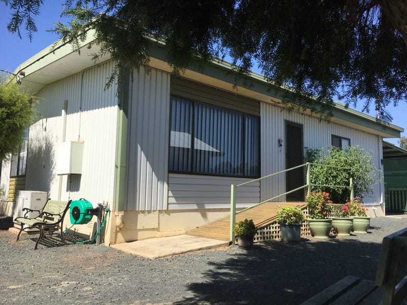 Address available on request, Temora, NSW 2666