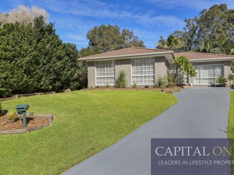 3 Cassia Close, Watanobbi, NSW 2259