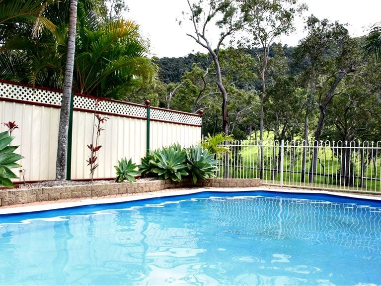 2250 Marlborough Sarina Rd, Sarina Range, Qld 4737