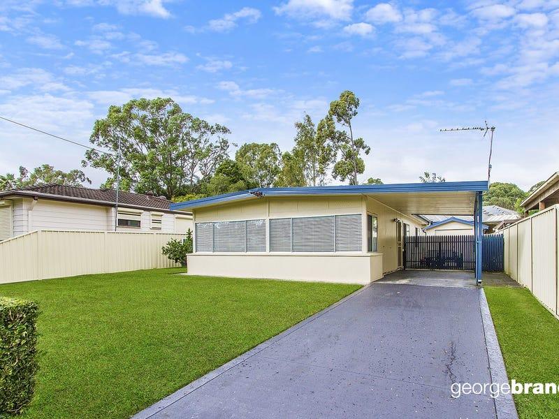 20 Curringa Road, Kariong, NSW 2250