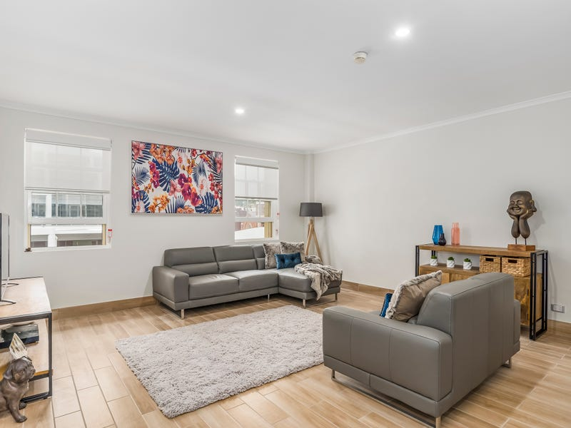 405/8 King Street, Newcastle, NSW 2300 - Property Details