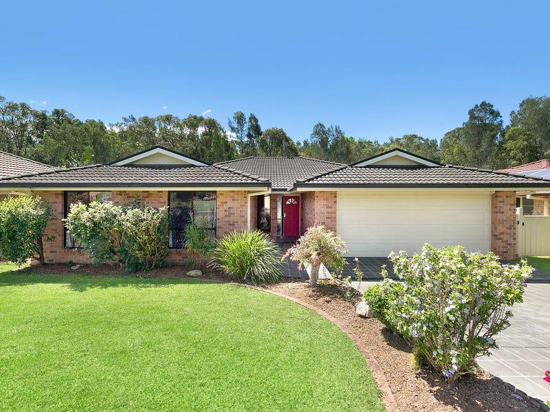 28 Soren Larsen Crescent, Boambee East, NSW 2452