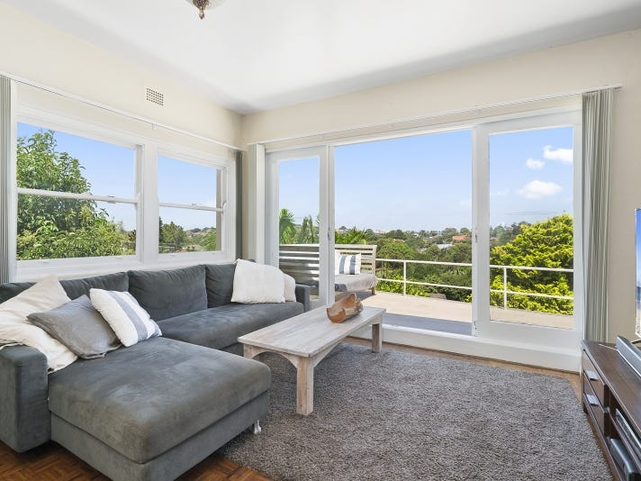 5/2 Worrobil Street, North Balgowlah, NSW 2093