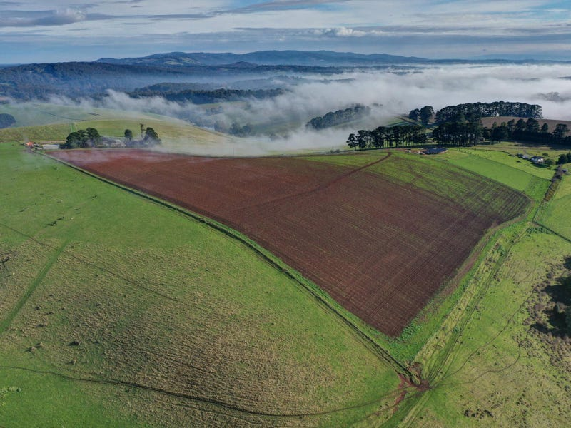 Lot 1  Orchard Road, Gembrook, Vic 3783