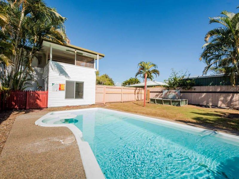 5 Eucalyptus Drive, Andergrove, Qld 4740